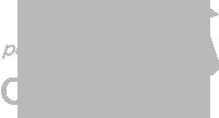 OrangePix ha realizzato il sito web La Fiorentina