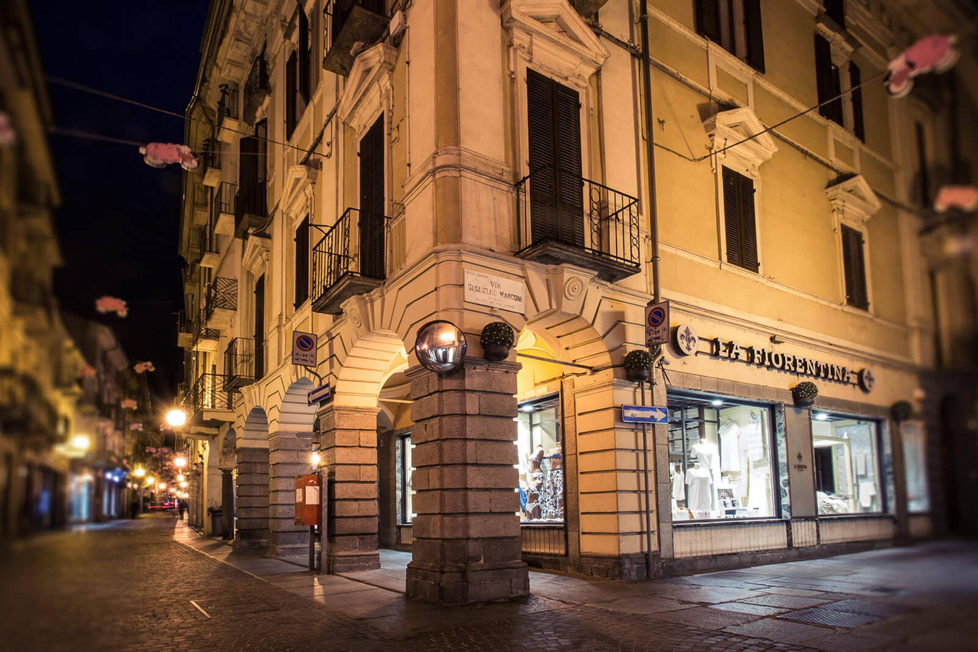 la-fiorentina-negozio-esterno.