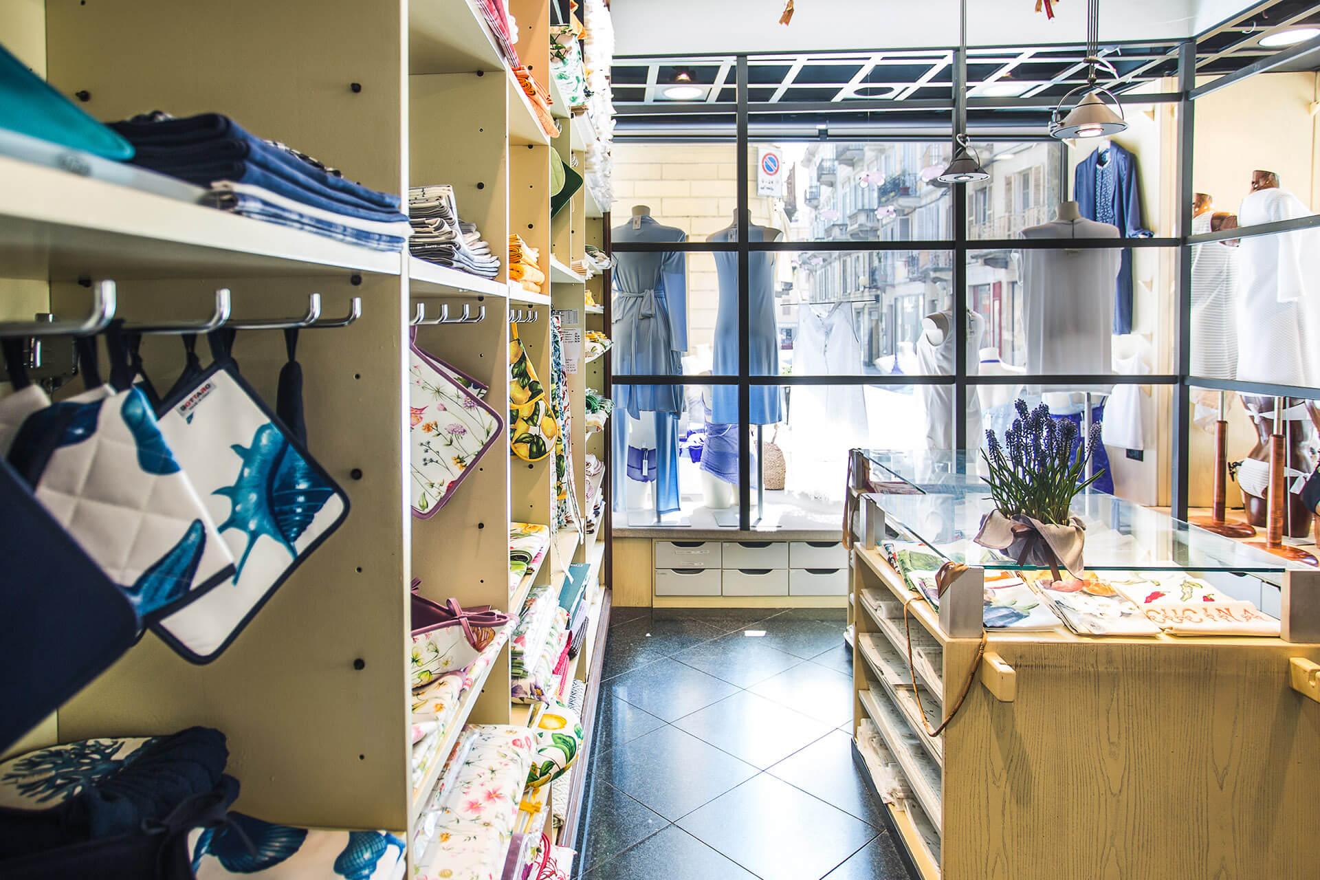 la-fiorentina-negozio-gallery-